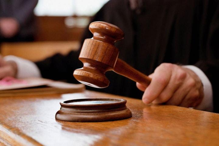 Верховный Суд оправдал женщину, осужденную за присвоение чужого имущества